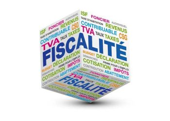 fiscalite personnelle